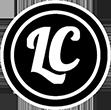 Church logo1102